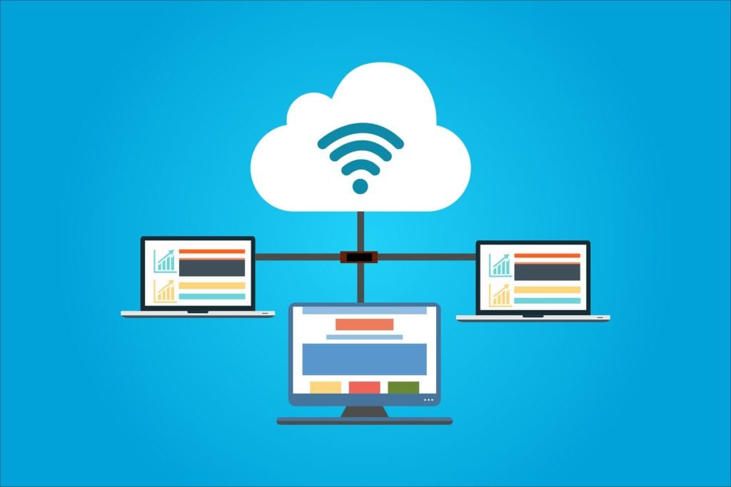 different cfd software the future of cloud computing