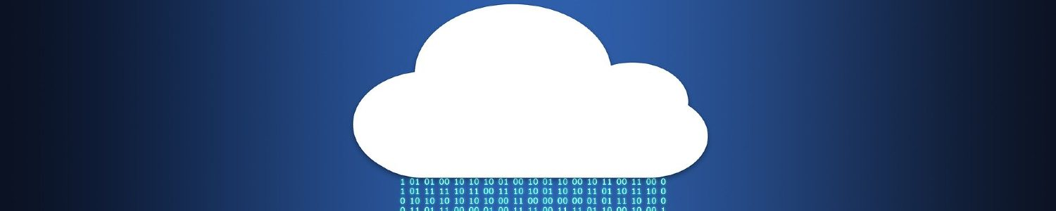 Simulation in the cloud seamless migration
