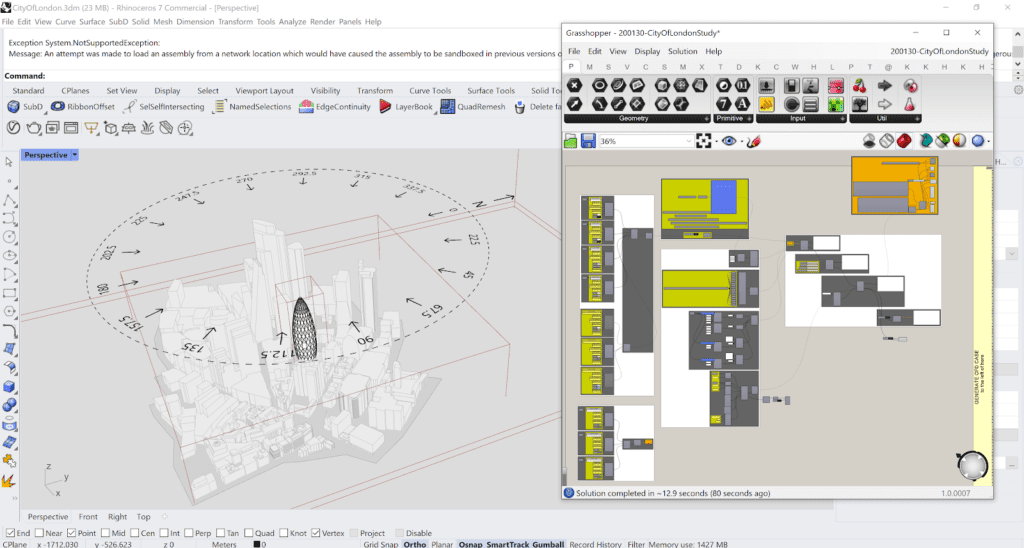 automated-simulation-workflow-with-rhino-and-grasshopper-using-the-simscale-api-integration